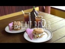 EAT Pulau Besar