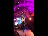 180428 LA Korea Times Music Festival-