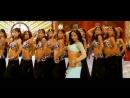 красивый клип индия от  золотой