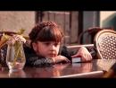 Марина Цветаева Солнце | читает Николь Плиева