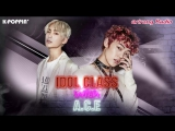 RADIO | 29.11.17 | Jun, Chan @ Arirang Radio K-POPPIN' IDOL CLASS 4 (Ep. 11 Audio only)