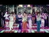 Группа Мишель и группа T-ara. Диско-80 (Ural Dance Mix)