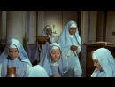 Кромешный ад Сатаны / Satánico pandemonium (1975)