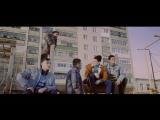 Премьера! Максим ФАДЕЕВ feat. Григорий ЛЕПС - Орлы или вороны (19.12.2017) ft. и