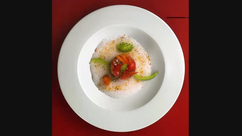 RAK Porcelain ACCESS (ОАЭ) - это коллекция посуды для гостиниц, которая включает в себя более 50 элементов.