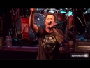 Simple Plan - Whats New Scooby Doo - Live at Irving Plaza 2016