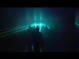 Dimitry Donskoy / Night Family / Lilith Party Show / Bryansk / Club USSR / 010618