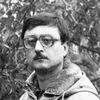 Mikhail Polyakov