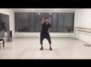 Beso Dance Family - HDP, Pastilla de menta, Salsa Flash Mob