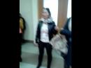 Video-2013-04-23-12-31-37