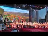 Гала-концерт XXVI Фестиваля