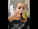Антонина Курносова Live