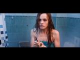Ангелина Стречина голая в фильме Мама всегда рядом (2016, Евгений Пузыревский) 1080p