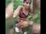 xvideos.com_8a855381799df0f2da43d617e47f633a.mp4