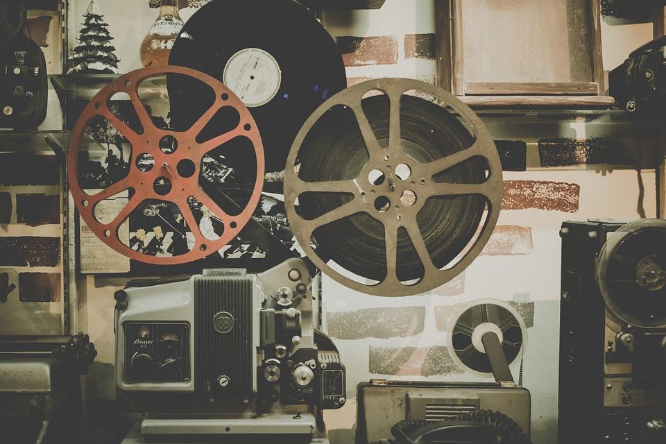 Бесплатный кинопоказ состоится в СВАО 21 июня