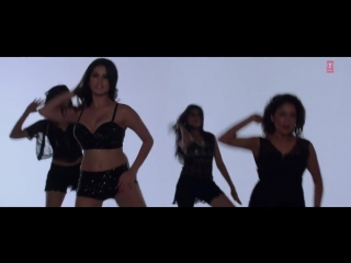 Baby Doll Video Song (Kannada Version) Feat. Sunny Leone