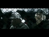 Eminem - You Don't Know ft. 50 Cent, Cashis, Lloyd Banks.mp4