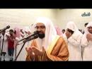 قنوت الليلة الثامنة للشيخ ناصر القطامي رمضان 1439