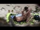 Nude Beach Sex 08