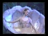 A MIDSUMMER NIGHT'S DREAM (Balanchine NYC Ballet)