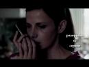 Восточный ветер - Эвер Холмс OST Шерлок