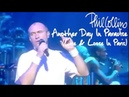 Phil Collins - Another Day In Paradise (Live And Loose in Paris)