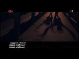Руслан Масюков - Сердце не обманет - М1 4 Эфира в Одном