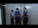 Gewalt gegen Polizisten Mit Bodycam auf Streife