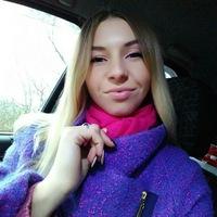 Светлана Сахневич