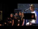 Митя Фомин 20 лет на сцене Видео с юбилейного концерта