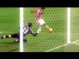 Как тащит Петр Чех - Petr Cech's greatest moments.mp4