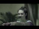 Karolina Czarnecka — Hera Koka Hasz LSD
