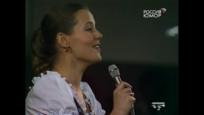 Обыкновенный концерт с Эдуардом Эфировым. Выпуск 39