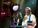 Modern Talking - Brother Louie (BBC Top Of The Pops 1986 ) MTW