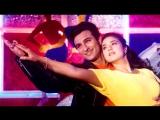 Jaaneman Jaane Jaan - Kya Kehna   Preity Zinta & Saif Ali Khan   Sonu Nigam & Alka Yagnik