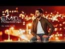 Emil Poghosyan - Du arevn es | Official Music Audio