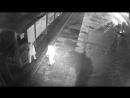 Camera11(s1_c11)[2018-09-14(01-26-00)_2018-09-14(01-26-20)]
