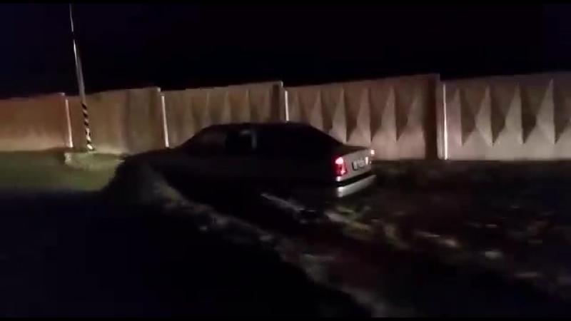 9 07 2014 наводнение в Шепси в 04 46 утра
