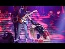 Paulina Rubio canta su nuevo single 'Suave y sutil' Tu Cara Me Suena