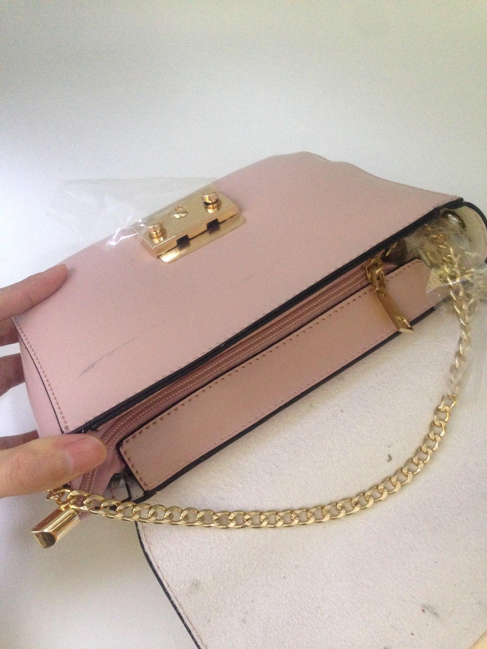 Мини-сумочка