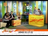 чайники_4 04_Ксения Хомякова,Александр Денисов ,Елизавета Погорелова.