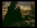 Фильм Махабхарата (Питер Брук 1989) Часть 6