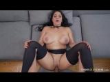 Cristal Caraballo - Teasing Toes All Sex, Hardcore, Blowjob, Gonzo