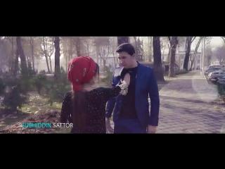 Мадина Давлатова ва Баходир Чураев - Нагу нагу - Madina Davlatova and Bahodir Juraev - Nagu nagu