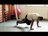 50 COMPLETE Body Exercises - Bodyweight - Bar Connection