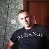 Alexey Buzmakov
