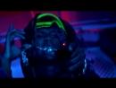 Lil Gnar - Ride Wit Da Fye (feat. Germ)