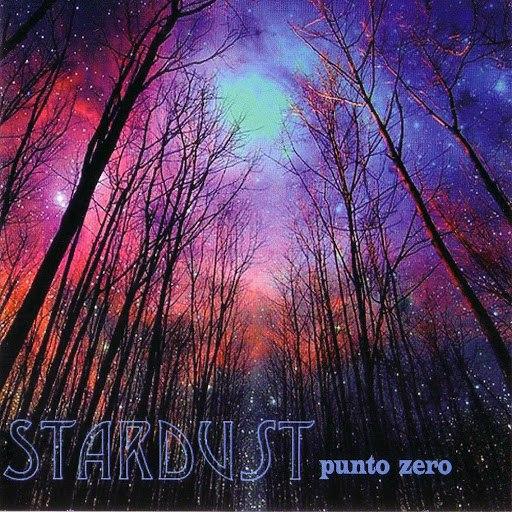 Stardust альбом Punto zero