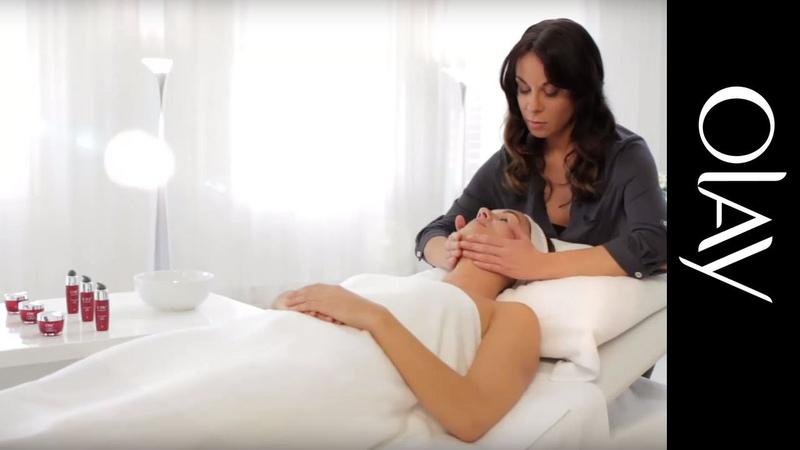 Tratamiento energizante para tu piel Olay Regenerist | Olay