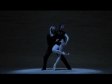 La La La Human Steps: Amelia(2002)
